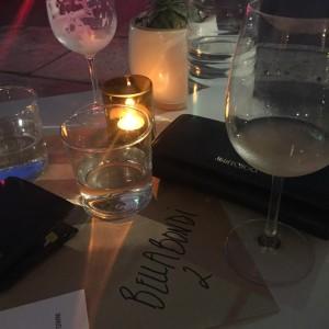 the-nine-sydney-dinner1