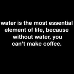 coffee-quote